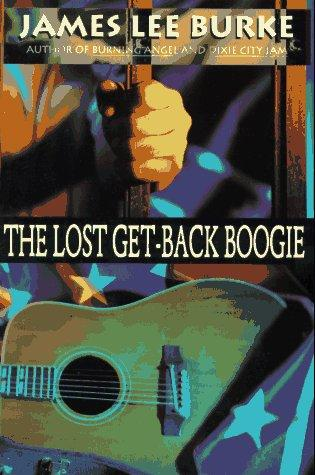 Download The lost get-back boogie