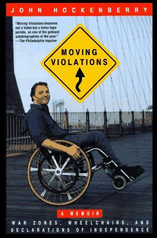 Download MOVING VIOLATIONS