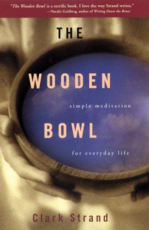 Download The Wooden Bowl