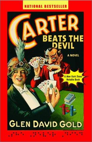 Download CARTER BEATS THE DEVIL