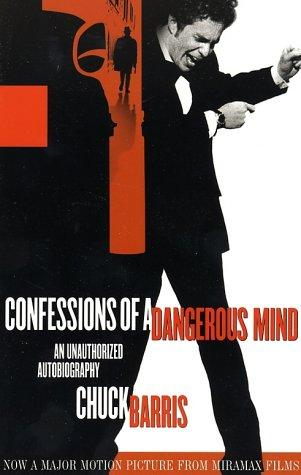 Download Confessions of a dangerous mind