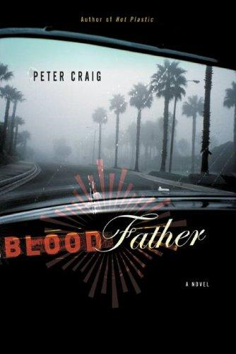 Download BLOOD FATHER