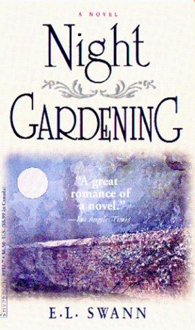 Download Night gardening