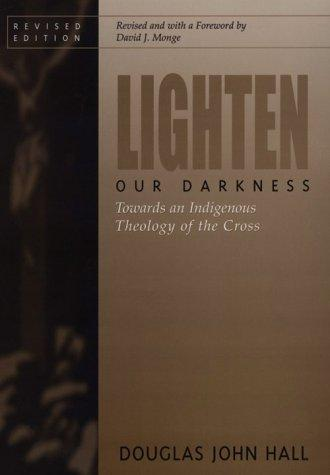 Download Lighten our darkness