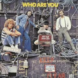 The Waah-Kin Tribe - Who Are You