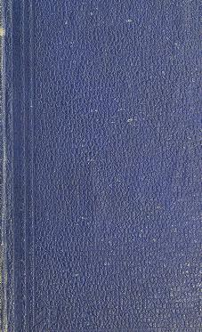 Cover of: The foot of the cross | Frederick William Faber