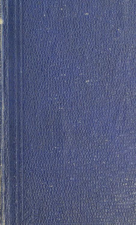 The foot of the cross by Frederick William Faber
