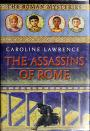 Cover of edition assassinsofrome00lawr_0