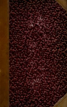 Cover of: A collection of pibaireachd or pipe tunes | MacCrimmon family.