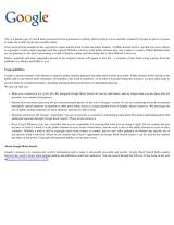 Cover of: In a Persian Garden: A Song-cycle for Four Solo Voices (soprano, Contralto ...