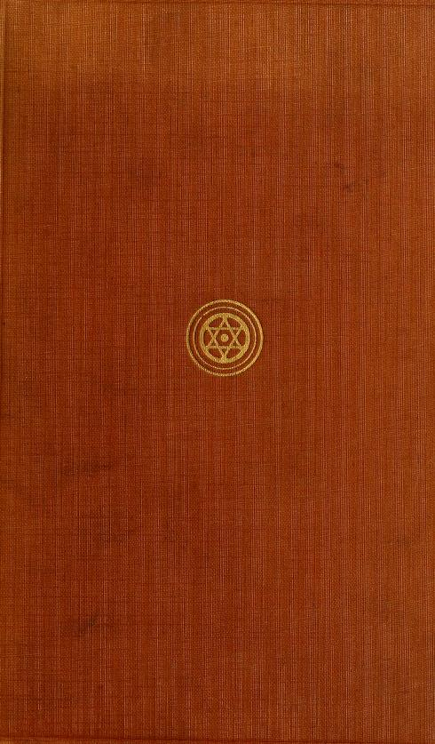 With the Judæans in the Palestine campaign by J. H. Patterson