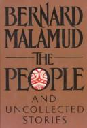 The People by Bernard Malamud