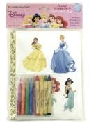 Princess Make Your Own Little Golden Book by Golden Books