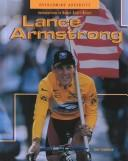 Lance Armstrong by Thompson, John