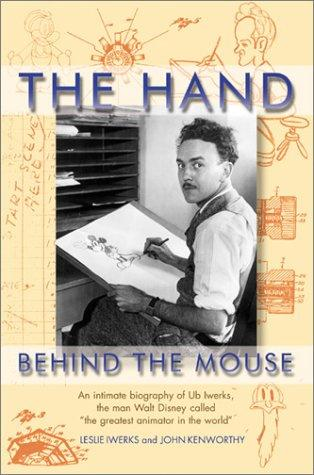 9780786853205 - The Hand Behind the Mouse